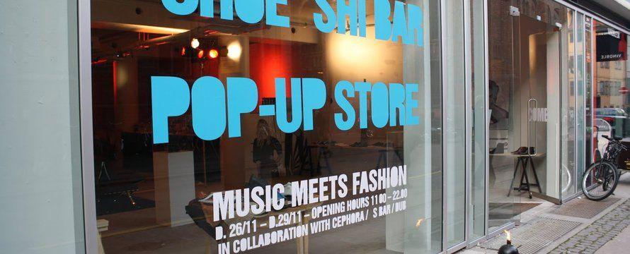 2013.03.01_Pop-up retail brengt