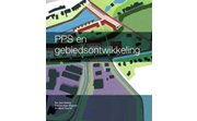 2012.03.30_Boekbespreking 'PPS en gebiedsontwikkeling'_180px