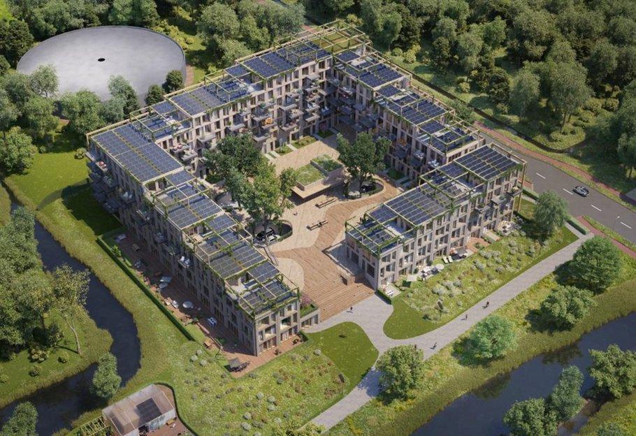 Erasmusveld 2