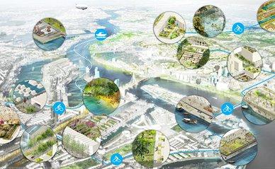 2015.10.04_stad van de toekomst