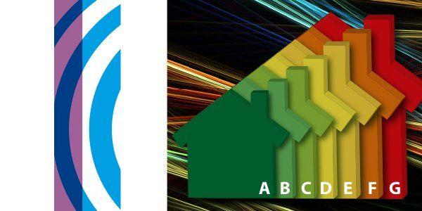 2015.06.12_Regionale energievisie korte termijn stappen verweven in een lange termijn strategie_cover
