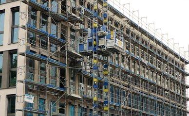 Renovation webandi