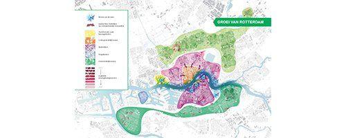 Rotterdam staat op de kaart - Afbeelding 5