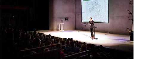 Rotterdam staat op de kaart - Afbeelding 3
