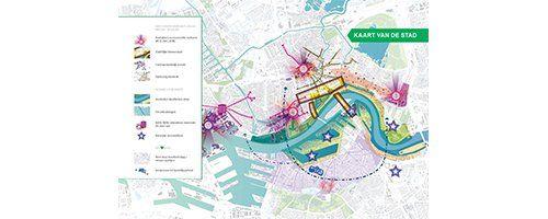 Rotterdam staat op de kaart - Afbeelding 8