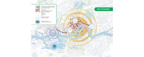 Rotterdam staat op de kaart - Afbeelding 4