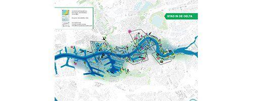 Rotterdam staat op de kaart - Afbeelding 6