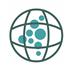 ruimtelijke adaptatie logo