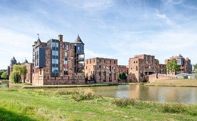 Haverleij in Den Bosch
