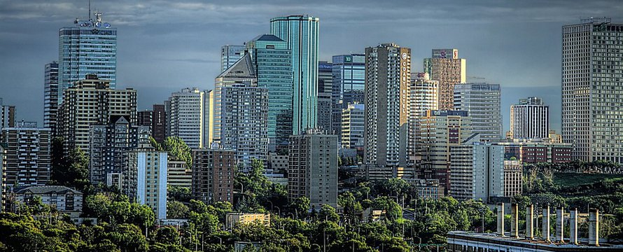 skyline city future   pixabay