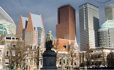 2015.09.18_Is er ruimte voor nieuwe iconen in Den Haag?