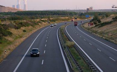 snelweg | pixabay