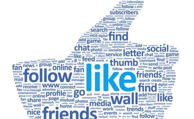 2013.05.13_social media