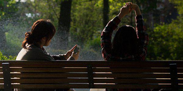 2015.11.20_Harnessing social media data to support urban design