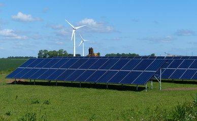 2015.09.24_Energietransitie staat voor drie uitdagingen
