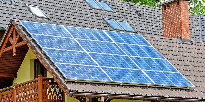 energie besparing