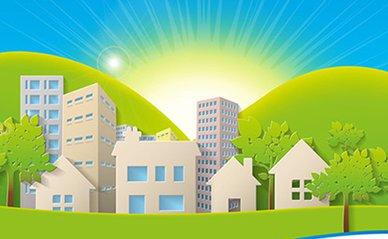 2015.03.16_Spanningen bij duurzaam verstedelijken_0_660