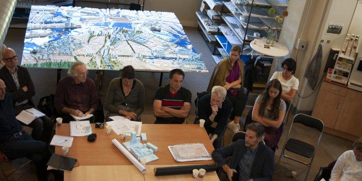 stadtoekomst2 groepsfoto