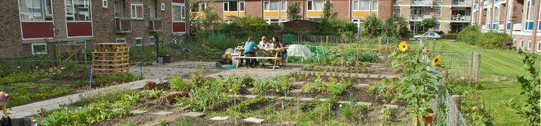 Betrek de bewoner bij de stad: Essentials voor stedenbouwers  - Afbeelding 7