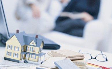 2015.02.20_Succesfactoren voor investeerders in vastgoed_660