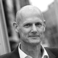 Portret - Tim Zwanikken