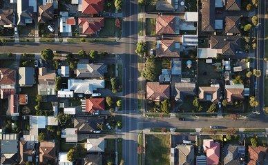 wijk van boven -> Photo by Tom Rumble on Unsplash