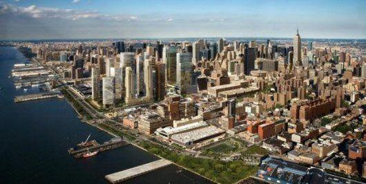 Reisverslag Boston & New York City, door Tom Daamen - Afbeelding 2