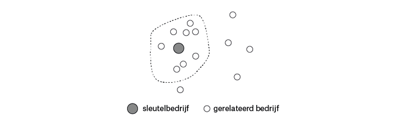 tuinieren groeipool - bewerking vereniging deltametropool