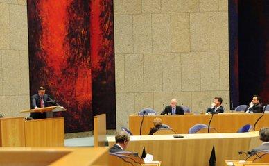 tweede kamer Debat Europese Raad.jpg
