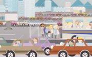 2014.05.12_Ontwerp, transport en verbinding voor gelukkige steden_180