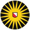 Universiteit Utrecht, UU