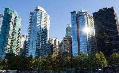2016.01.12_Vancouver: de groenste stad ter wereld in 2020?