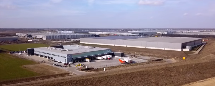 verdozing vh nlse landschap nos.nl