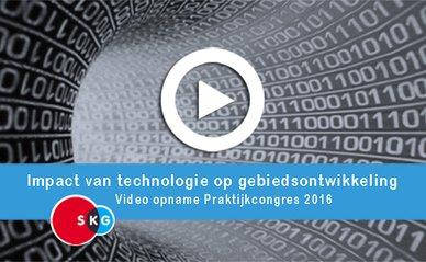 video praktijkcongres