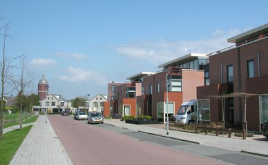 vinexwijk | wikimedia commons