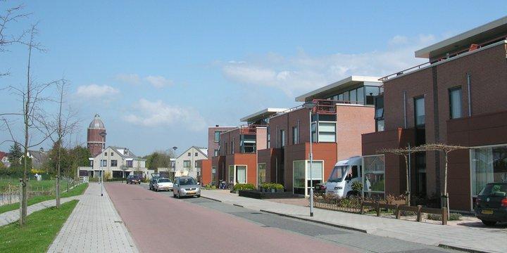 vinexwijk | wikimedia commons
