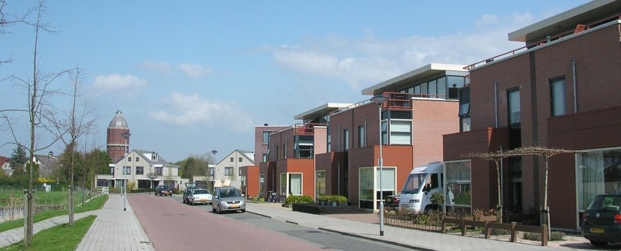 vinexwijk   wikimedia commons