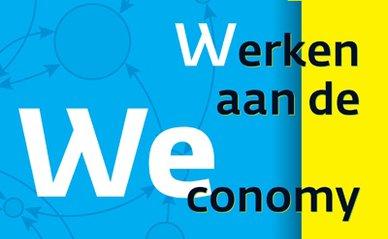 2013.08.07_Wecomomy
