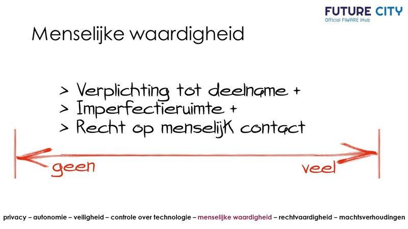 wesselink 5