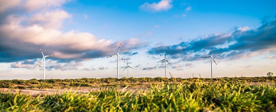 'Bundel al het onderzoek naar duurzame energie in één kenniscentrum'