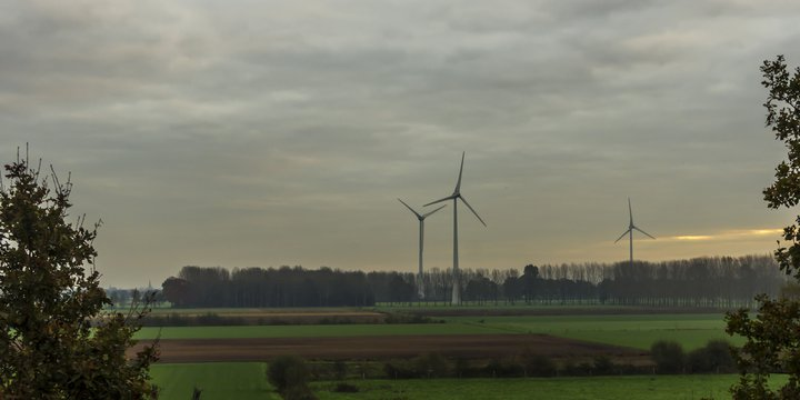 windmolennn