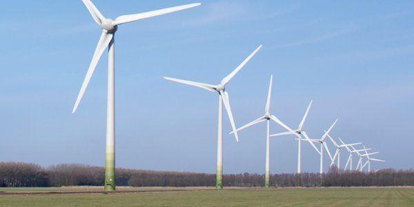 2014.04.11_Het laten draaien van een windmolen_660