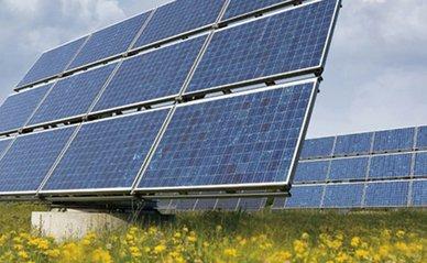 2015.07.08_Zonne-energie hoog op de ruimtelijke agenda bij gemeenten_660