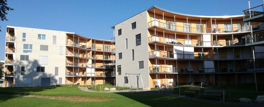 zurich-Genossenschaft-1539781038