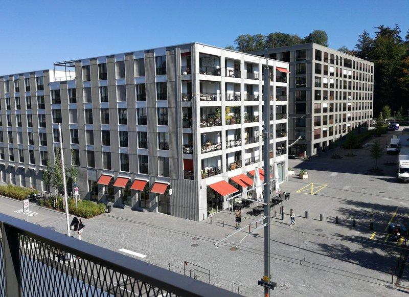 zurich-Genossenschaft-5-1539781730