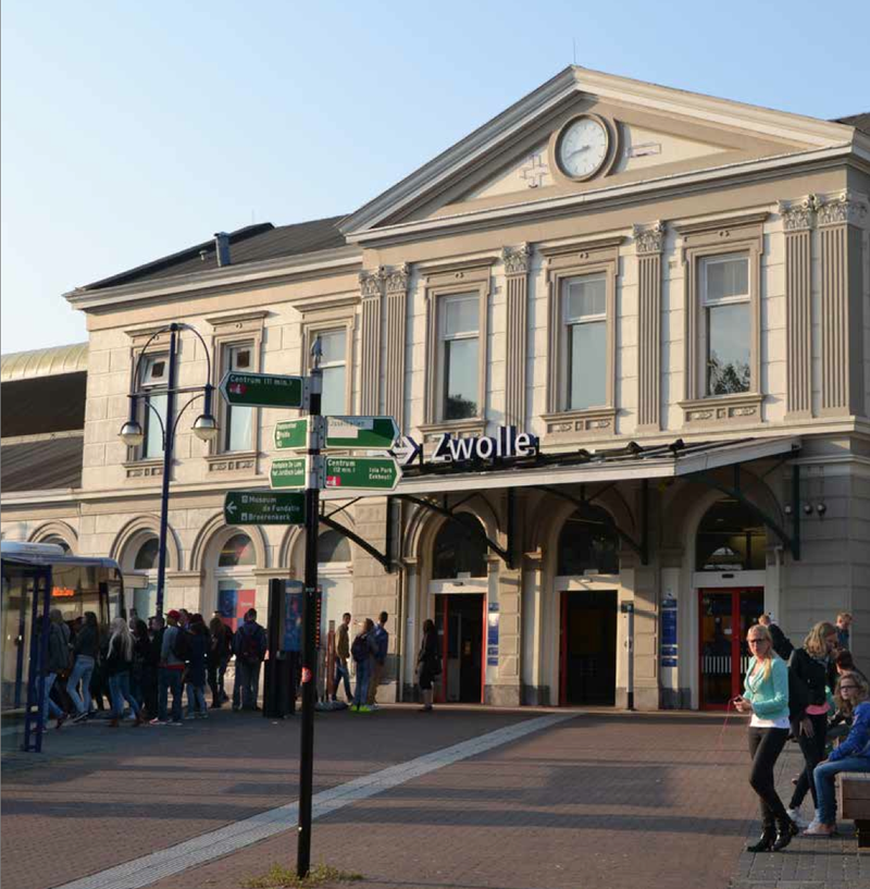 zwolle station.png