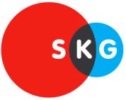 skg-logo